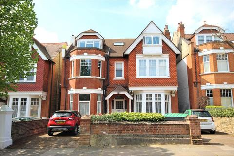 1 bedroom apartment for sale - Blakesley Avenue, London, W5