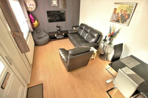 2 bedroom terraced house for sale - Chervil Mews, Thamesmead, London, SE28 8EQ