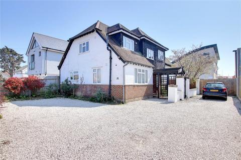 4 bedroom detached house for sale - Eirene Road, Goring-by-Sea, Worthing, BN12