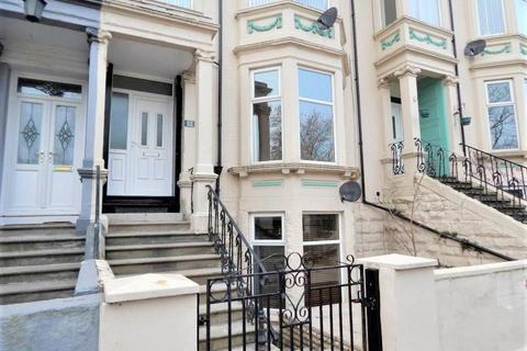 2 bedroom maisonette to rent - Lawe Road, South Shields
