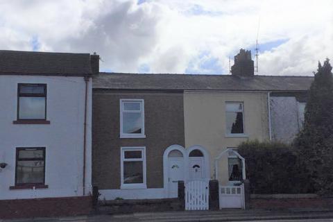 2 bedroom cottage for sale - LEYLAND LANE, LEYLAND PR26