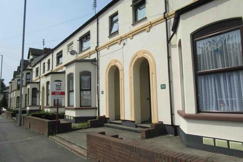 Studio to rent - 110 Compton Road, Wolverhampton, WV3