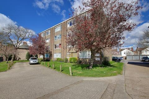Studio for sale - Broadwater Street East, Worthing, West Sussex, BN14