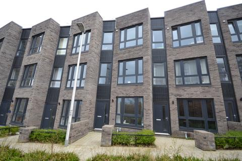 3 bedroom townhouse to rent - Upper Strand Walk, Granton, Edinburgh, EH5