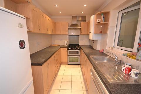 4 bedroom terraced house for sale - Wykeham Road, Reading, Berkshire, RG6 1NR