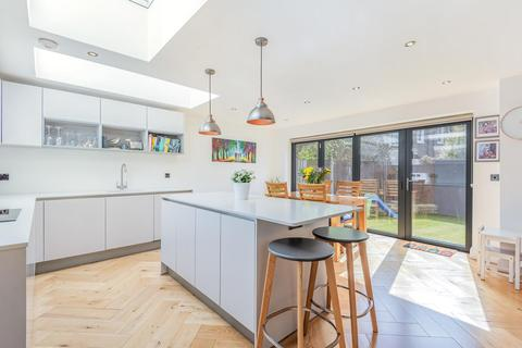 3 bedroom terraced house for sale - Dudrich Mews, East Dulwich