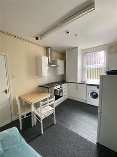 1 bedroom apartment to rent - St Augustines Road, Edgbaston, Birmingham, B16