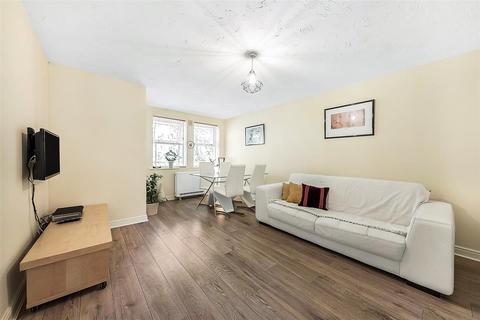 2 bedroom flat to rent - John Archer Way, SW18