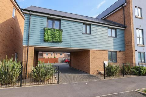 2 bedroom house for sale - Swithins Lane, Charlton Hayes, Patchway, Bristol, BS34