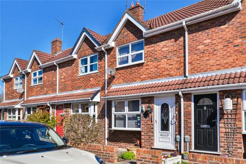 2 bedroom terraced house for sale - Wayfbain Lane, Hedon, Hull, HU12