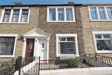 2 bedroom terraced house for sale - Newton Street, Oswaldtwistle, Accrington, BB5