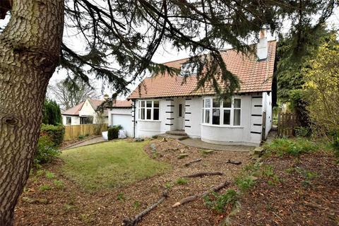 3 bedroom bungalow for sale - Dunston