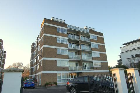 2 bedroom apartment to rent - Pittville, Cheltenham. GL52