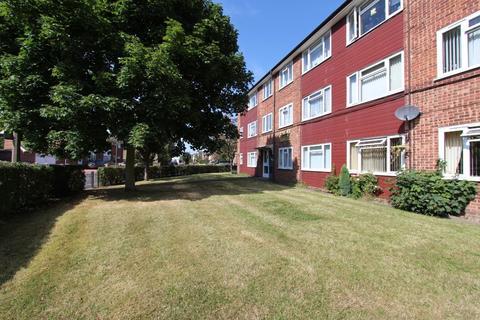 1 bedroom flat to rent - Plant Lane, Sawley, NG10