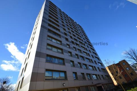 2 bedroom apartment to rent - Hornchurch Court, Bonsall Street, Hulme, Manchester, M15 6DT