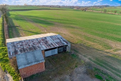Land for sale - Greens Norton, Towcester