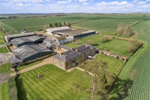 Farm for sale - Greens Norton, Towcester