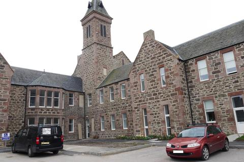 2 bedroom flat to rent - Great Glen Place, Kinmylies, Inverness, IV3