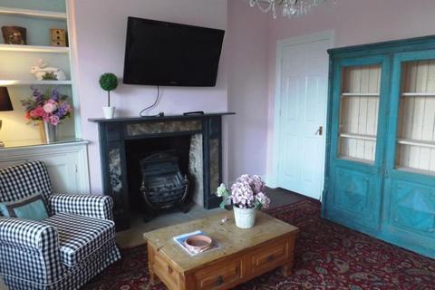 Studio to rent - Shurdington, Cheltenham. GL51
