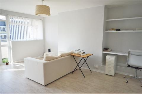 2 bedroom flat to rent - Brockley Road Brockley SE4