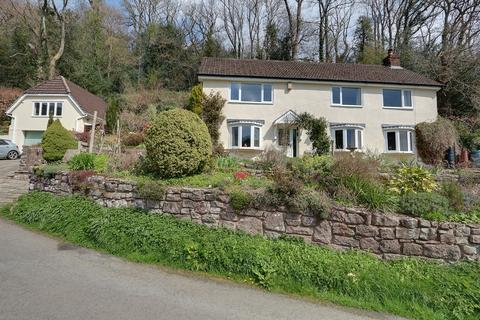 3 bedroom detached house for sale - Brockweir, Chepstow, Monmouthshire. NP16 7NQ