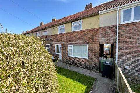 3 bedroom terraced house for sale - Cromwell Road, Southowram, Halifax, HX3