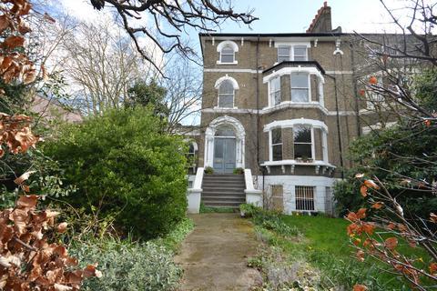 1 bedroom flat to rent - Wickham Road Brockley SE4