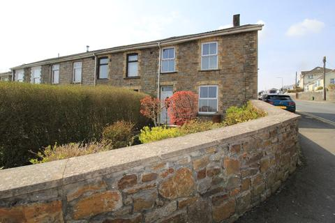 3 bedroom terraced house for sale - Pleasant View