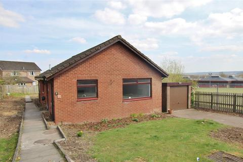 2 bedroom bungalow for sale - Laxdale Drive, Denny