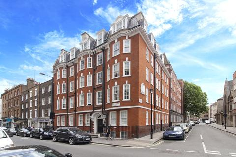 2 bedroom house for sale - New Cavendish Street, London, W1W