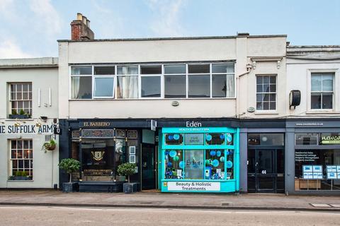 2 bedroom detached house for sale - Suffolk Road, Cheltenham. GL50