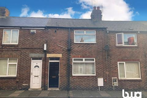 2 bedroom terraced house for sale - Pine Street, Grange Villa, Chester Le Street, County Durham, DH2 3LX