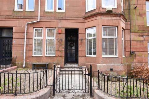 2 bedroom flat for sale - 6 Underwood Street, Shawlands