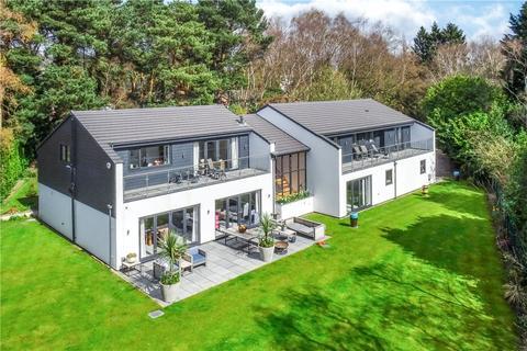 6 bedroom detached house for sale - Sandmoor Lane, Alwoodley, Leeds, LS17