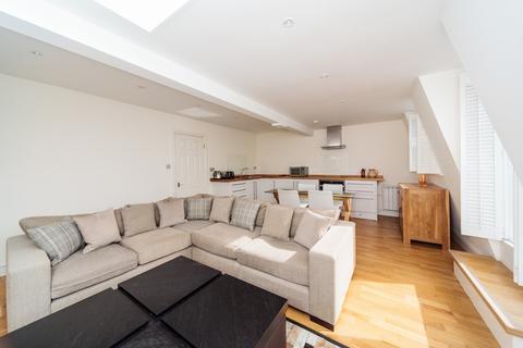 1 bedroom apartment to rent - Vernon Terrace, Brighton, East Sussex, BN1