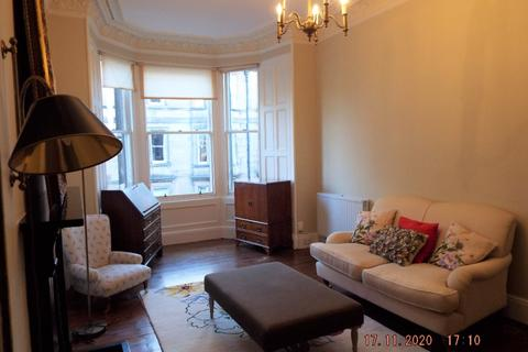 1 bedroom flat to rent - Royston Terrace, Trinity, Edinburgh, EH3