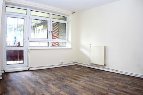 1 bedroom flat to rent - Dennett's Road , New Cross , London , SE14 5LG
