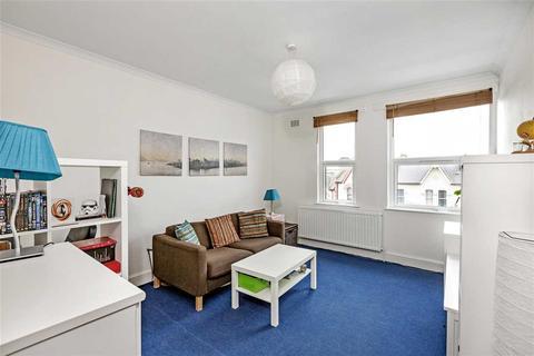 1 bedroom apartment to rent - Garratt Lane