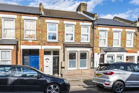 1 bedroom flat for sale - Highclere Street Sydenham SE26