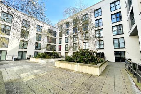 1 bedroom flat to rent - Honeybourne Way, Cheltenham, GL50