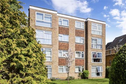 1 bedroom flat for sale - Harcourt Avenue, Wallington, Surrey