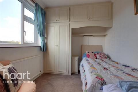 1 bedroom detached house to rent - Willow Close