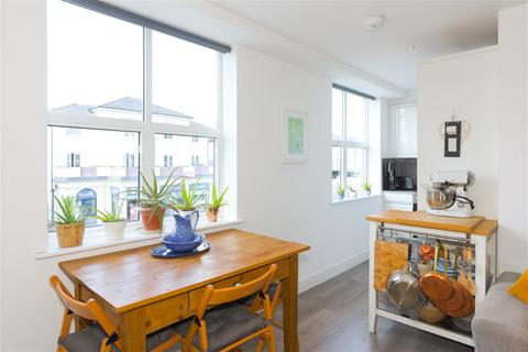 1 bedroom apartment for sale - Ewell Road, Surbiton