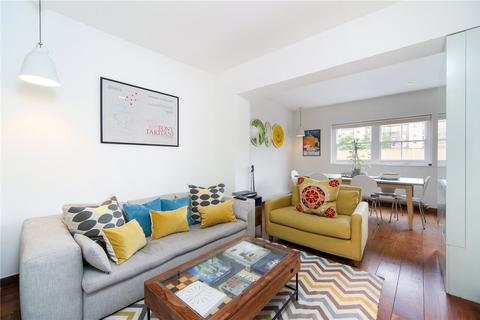 2 bedroom apartment to rent - Westbourne Grove, London, W2