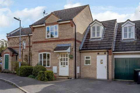 3 bedroom mews for sale - The Spurlings, Oundle, PE8