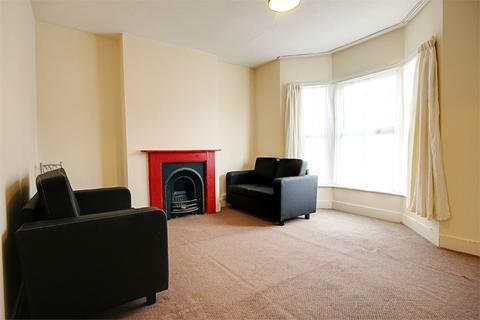 1 bedroom flat to rent - Mandeville Road, Enfield, Middlesex, EN3
