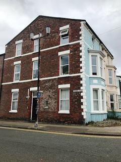 1 bedroom flat to rent - Virginia Road, New Brighton, Wirral, CH45