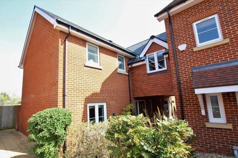 3 bedroom semi-detached house for sale - Horndean