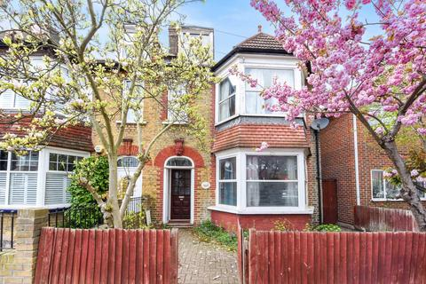 5 bedroom end of terrace house for sale - Claremont Avenue, New Malden, KT3