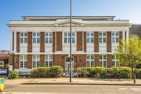 1 bedroom apartment for sale - Elixir Building, Norwood Road, Herne Hill